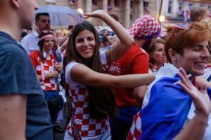 Vatreni-doček-croatia-2018-worldcup-MaMagare--doček-zagreb-2018-worldcup-MaMagare--dokufotografija-Zagreb-MaMagare-KidzPhoto-9277