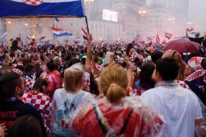 Vatreni-doček-croatia-2018-worldcup-MaMagare--doček-zagreb-2018-worldcup-MaMagare--dokufotografija-Zagreb-MaMagare-KidzPhoto-9282