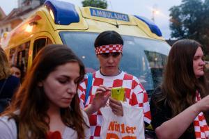 Vatreni-doček-croatia-2018-worldcup-MaMagare--doček-zagreb-2018-worldcup-MaMagare--dokufotografija-Zagreb-MaMagare-KidzPhoto-9303