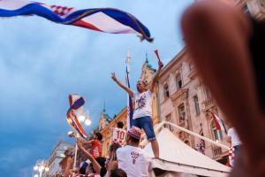 Vatreni-doček-croatia-2018-worldcup-MaMagare--doček-zagreb-2018-worldcup-MaMagare--dokufotografija-Zagreb-MaMagare-KidzPhoto-9329