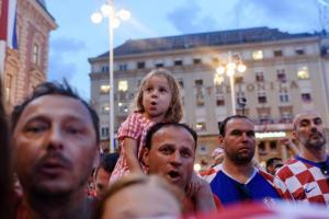Vatreni-doček-croatia-2018-worldcup-MaMagare--doček-zagreb-2018-worldcup-MaMagare--dokufotografija-Zagreb-MaMagare-KidzPhoto-9345