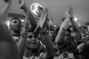 Vatreni-doček-croatia-2018-worldcup-MaMagare--doček-zagreb-2018-worldcup-MaMagare--dokufotografija-Zagreb-MaMagare-KidzPhoto-9436