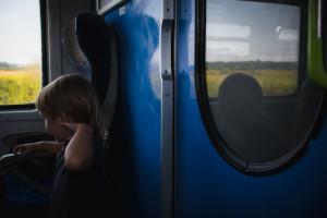 MaMagare-djeca-foto-obitelj-zagreb-prva-voznja-vlakom_0746