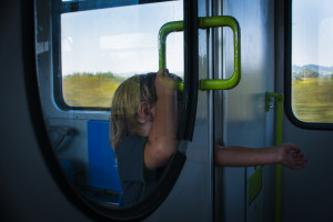 MaMagare-djeca-foto-obitelj-zagreb-prva-voznja-vlakom_0777