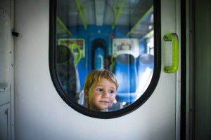 MaMagare-djeca-foto-obitelj-zagreb-prva-voznja-vlakom_0794