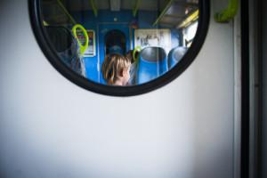 MaMagare-djeca-foto-obitelj-zagreb-prva-voznja-vlakom_0799