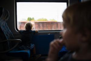 MaMagare-djeca-foto-obitelj-zagreb-prva-voznja-vlakom_0808