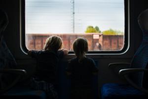 MaMagare-djeca-foto-obitelj-zagreb-prva-voznja-vlakom_0809