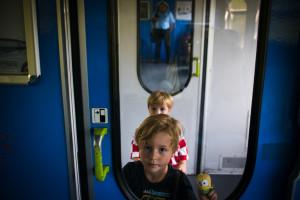 MaMagare-djeca-foto-obitelj-zagreb-prva-voznja-vlakom_0850