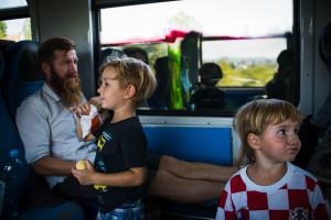 MaMagare-djeca-foto-obitelj-zagreb-prva-voznja-vlakom_0851