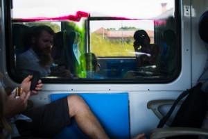 MaMagare-djeca-foto-obitelj-zagreb-prva-voznja-vlakom_0860