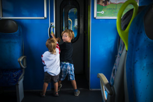 MaMagare-djeca-foto-obitelj-zagreb-prva-voznja-vlakom_0869