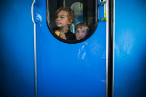 MaMagare-djeca-foto-obitelj-zagreb-prva-voznja-vlakom_0875