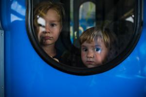 MaMagare-djeca-foto-obitelj-zagreb-prva-voznja-vlakom_0878