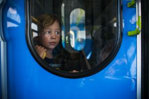 MaMagare-djeca-foto-obitelj-zagreb-prva-voznja-vlakom_0880