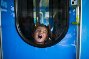 MaMagare-djeca-foto-obitelj-zagreb-prva-voznja-vlakom_0903