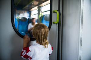 MaMagare-djeca-foto-obitelj-zagreb-prva-voznja-vlakom_0907