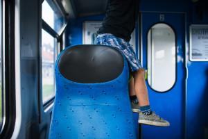 MaMagare-djeca-foto-obitelj-zagreb-prva-voznja-vlakom_0920