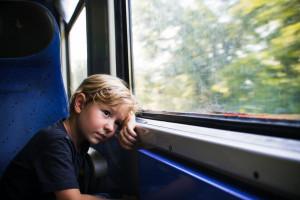 MaMagare-djeca-foto-obitelj-zagreb-prva-voznja-vlakom_0937