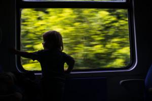 MaMagare-djeca-foto-obitelj-zagreb-prva-voznja-vlakom_0968