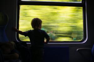 MaMagare-djeca-foto-obitelj-zagreb-prva-voznja-vlakom_0969