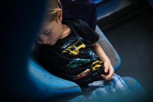 MaMagare-djeca-foto-obitelj-zagreb-prva-voznja-vlakom_0994