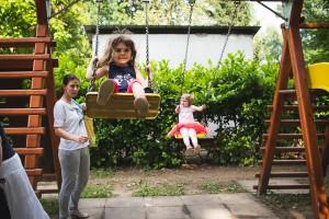 MaMagare-foto-djeca-zagreb-vrtic-majcin-dan_7528
