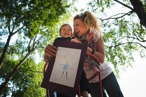 MaMagare-foto-djeca-zagreb-vrtic-majcin-dan_7566
