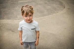 MaMagare-foto-djeca-zagreb-vrtic-majcin-dan_7596