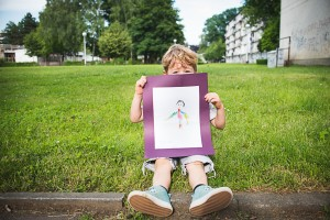 MaMagare-foto-djeca-zagreb-vrtic-majcin-dan_7640