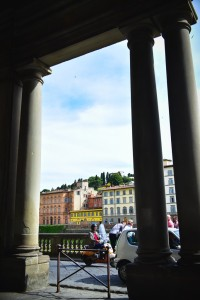MaMagare-toscana-siena-firenze-pisa-travel-photo_6644