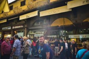 MaMagare-toscana-siena-firenze-pisa-travel-photo_6661