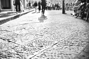 MaMagare-toscana-siena-firenze-pisa-travel-photo_6725