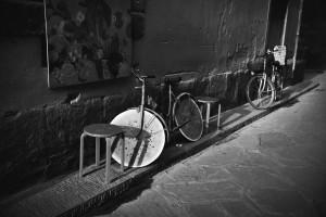 MaMagare-toscana-siena-firenze-pisa-travel-photo_6746