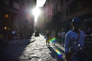 MaMagare-toscana-siena-firenze-pisa-travel-photo_6796