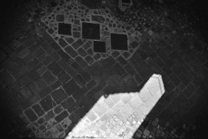 MaMagare-toscana-siena-firenze-pisa-travel-photo_6909