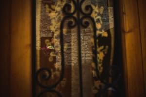 MaMagare-toscana-siena-firenze-pisa-travel-photo_6948