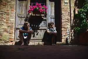 MaMagare-toscana-siena-firenze-pisa-travel-photo_6990
