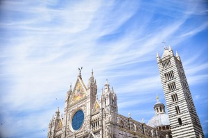 MaMagare-toscana-siena-firenze-pisa-travel-photo_7041