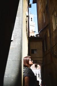 MaMagare-toscana-siena-firenze-pisa-travel-photo_7077