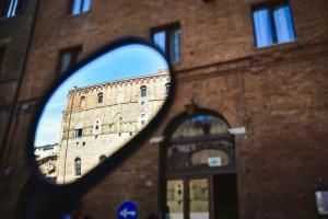 MaMagare-toscana-siena-firenze-pisa-travel-photo_7085