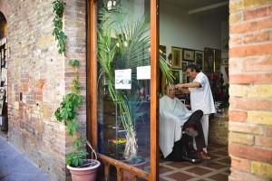 MaMagare-toscana-siena-firenze-pisa-travel-photo_7158