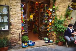 MaMagare-toscana-siena-firenze-pisa-travel-photo_7161