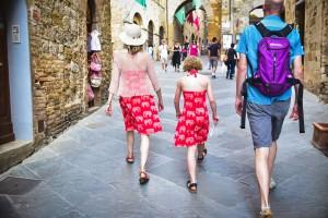 MaMagare-toscana-siena-firenze-pisa-travel-photo_7174