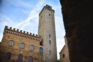 MaMagare-toscana-siena-firenze-pisa-travel-photo_7179