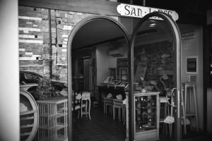 MaMagare-toscana-siena-firenze-pisa-travel-photo_7325