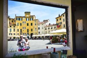 MaMagare-toscana-siena-firenze-pisa-travel-photo_7361