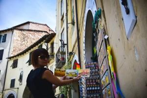 MaMagare-toscana-siena-firenze-pisa-travel-photo_7365