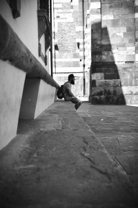 MaMagare-toscana-siena-firenze-pisa-travel-photo_7408
