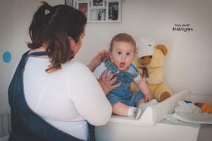fotografije-djeca-bebe-obitelj-mamagare-fotograf-zagreb_5419